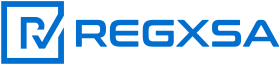 Regxa-large-logo