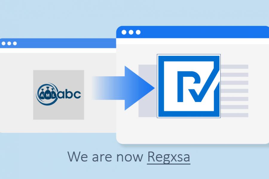 From AMLabc to Regxsa