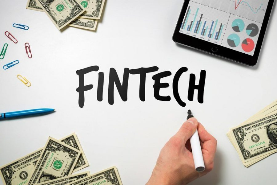 Fintech Direct: Regxsa's latest AML fintech offering is scalable and compliance-friendly