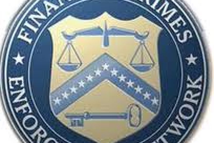 FinCEN levies a fine of $60 million on Helix and Coin Ninja founder for AML violations
