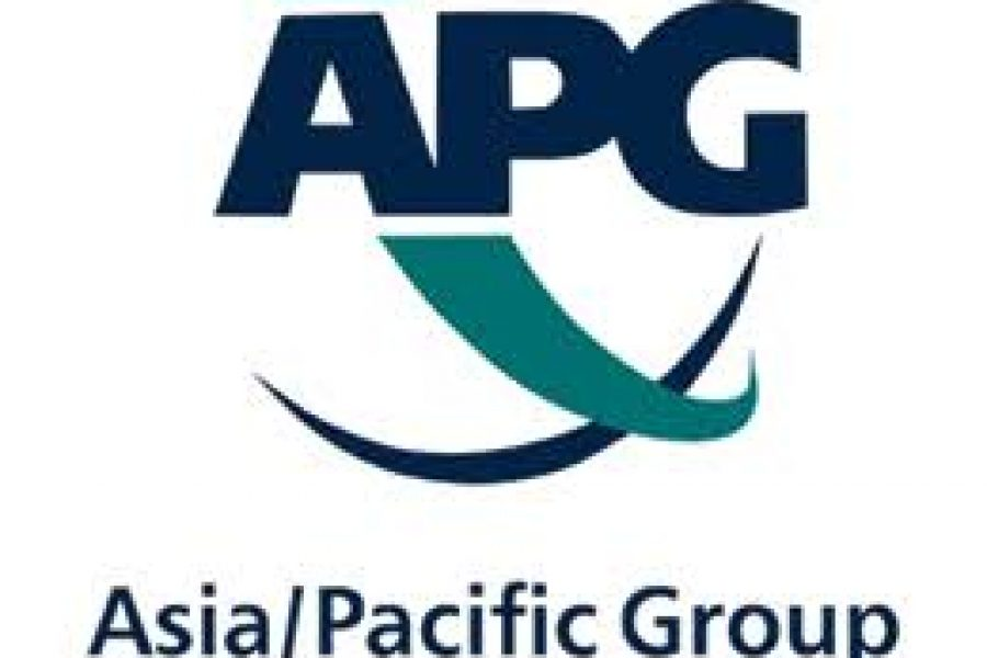 Asia/Pacific Group on Money Laundering publishes its yearly typologies report on evolving methods and trends of ML/TF