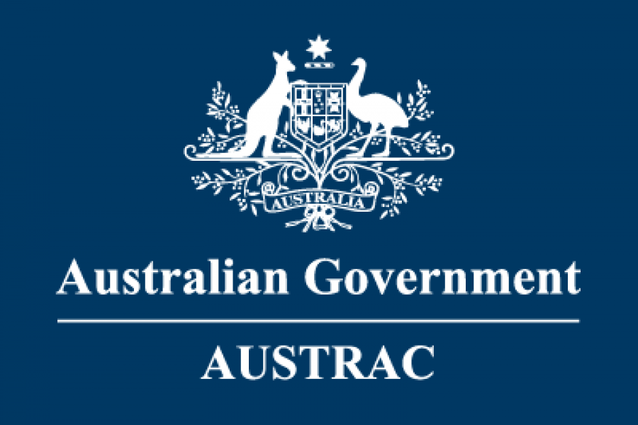 AUSTRAC publishes its annual report for 2019-20
