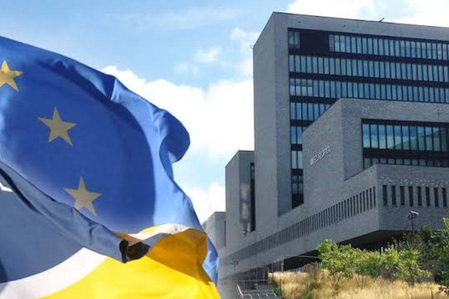 Spanish authorities and Europol arrest alleged leaders of a jihadist terrorist cell