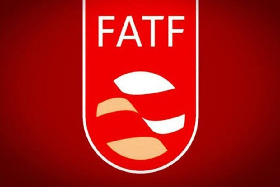 Applying FATF Standards in the context of the ongoing COVID-19 pandemic