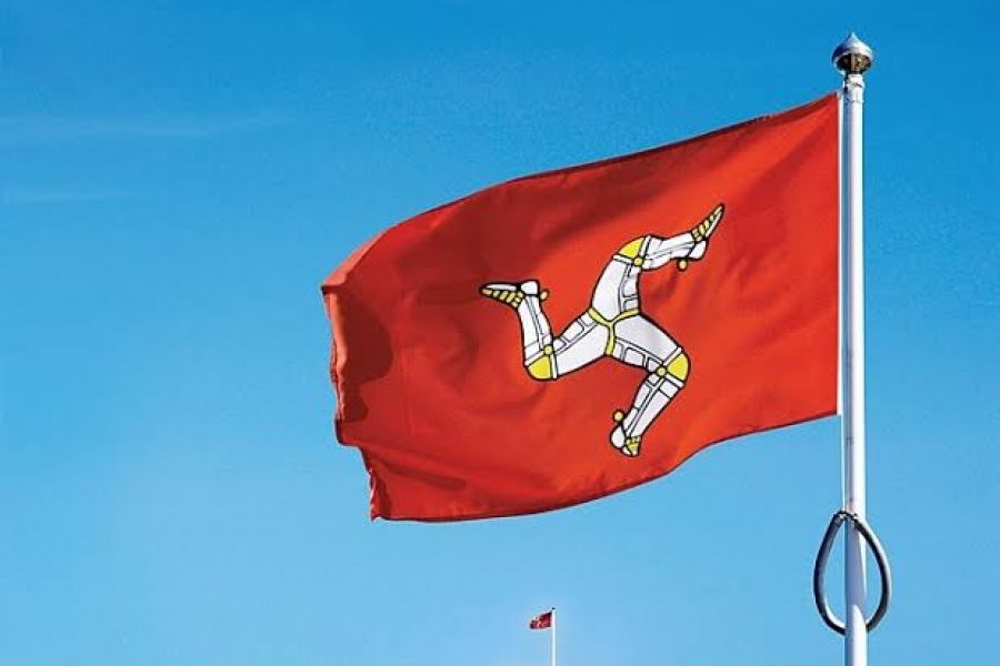 MONEYVAL publishes follow-up report on the Isle of Man